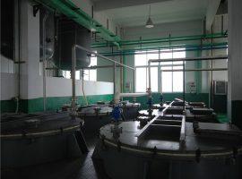 Mostra de fàbrica