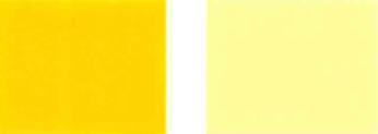Pigment-Groc-12-Color