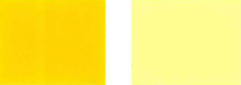 Pigment-Groc-13-Color