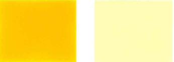 Pigment-Groc-62-Color