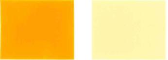 Pigment-Groc-65-Color