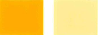 Pigment-Groc-83HR70-Color