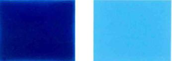 Pigment-blau-15-0-Color