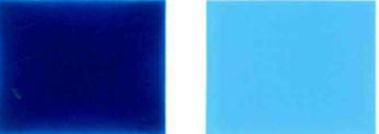 Pigment-blau-15-1-Color