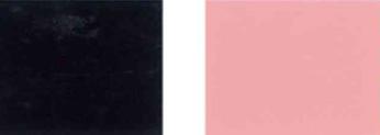 Pigment marró-25-color