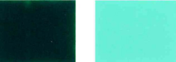 Pigment-verd-36-Color