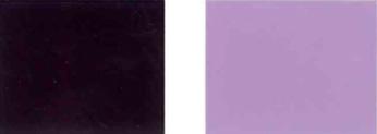Pigment-violeta-29-Color