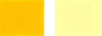 Pigment-groc-155-Color