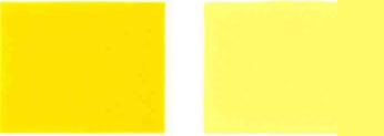 Pigment-Groc-185-Color