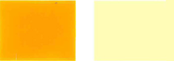 Color groc-groc-191